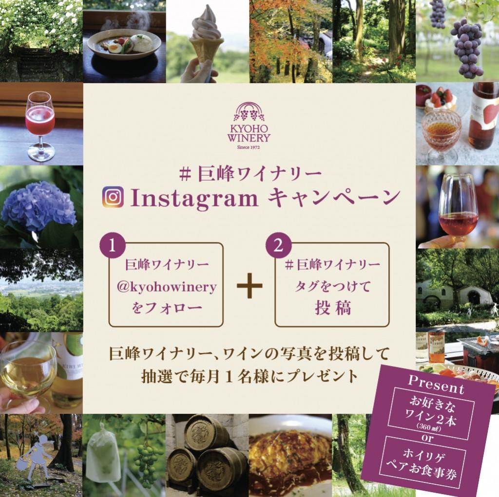 insta_winery